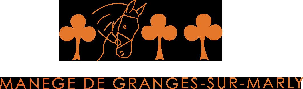 Manège Granges-sur-Marly